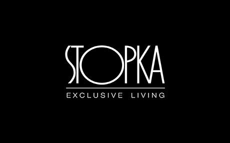 Stopka - Exclusive living